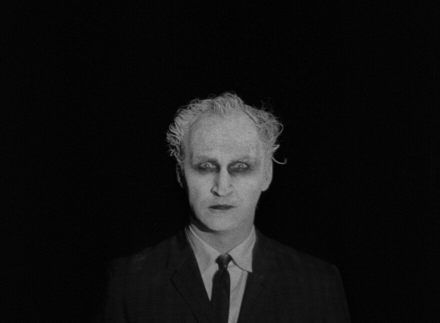 102719_cb_herk_harvey_as_the_man_in__carnival_of_souls__the_criterion_collection.jpg