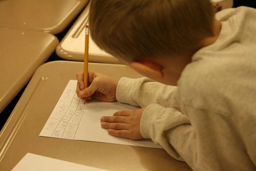 Child_in_Class.jpg