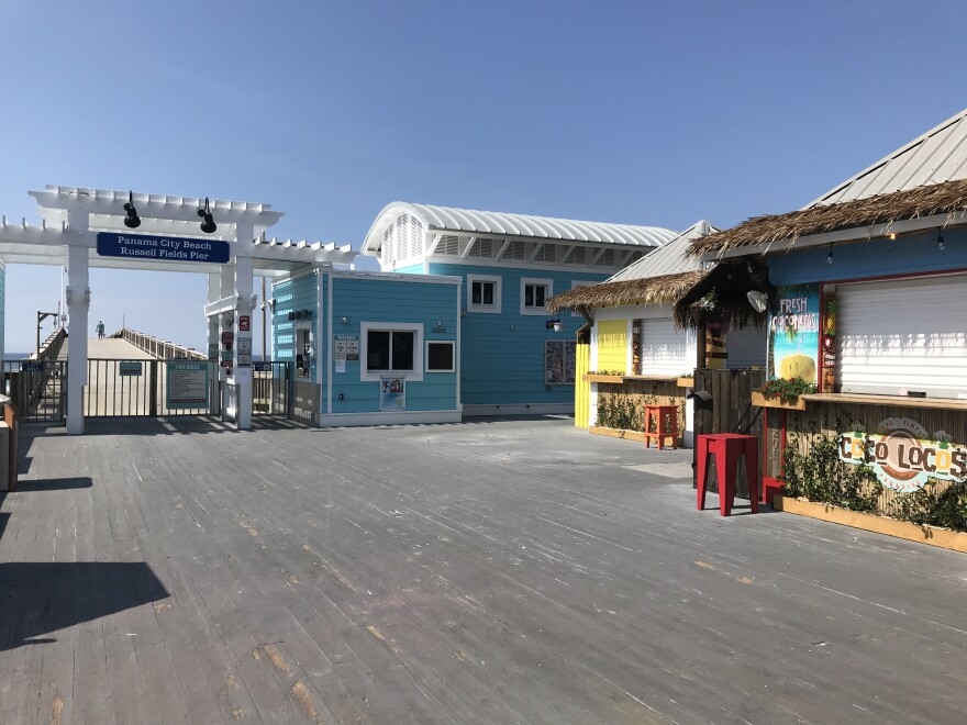 panama_city_beach_piers.jpg