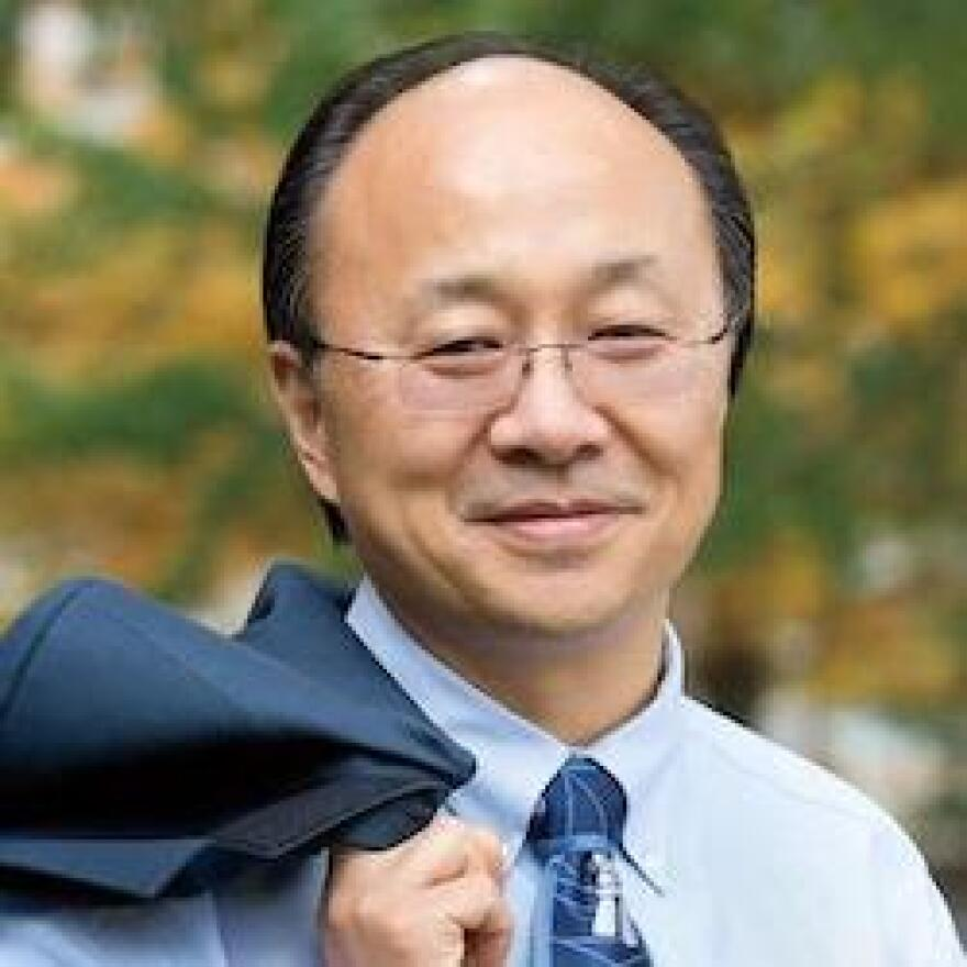 Xiao-Li Meng, the Whipple V. N. Jones Professor of Statistics, and the Founding Editor-in-Chief of Harvard Data Science Review, is well known for his depth and breadth in research, his innovation and passion in pedagogy, his vision and effectiveness in ad