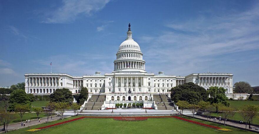 U.S._Capitol.jpg