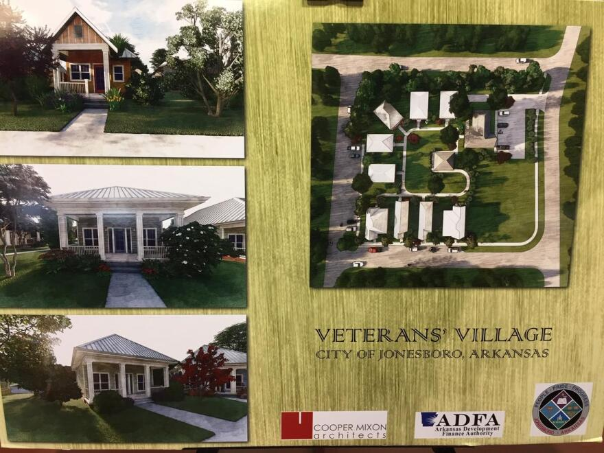 veterans_village.jpg