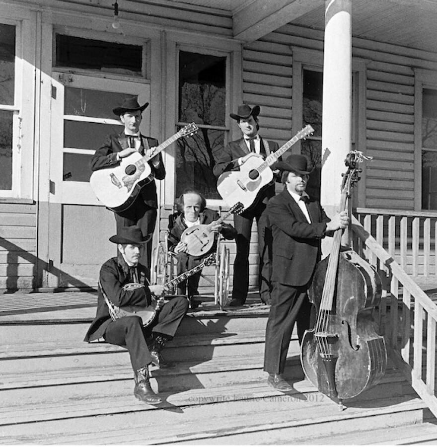 black_mountain_bluegrass_boys.jpg