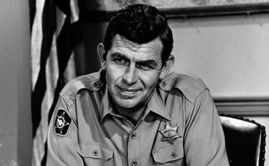 AndyGriffith2.jpg