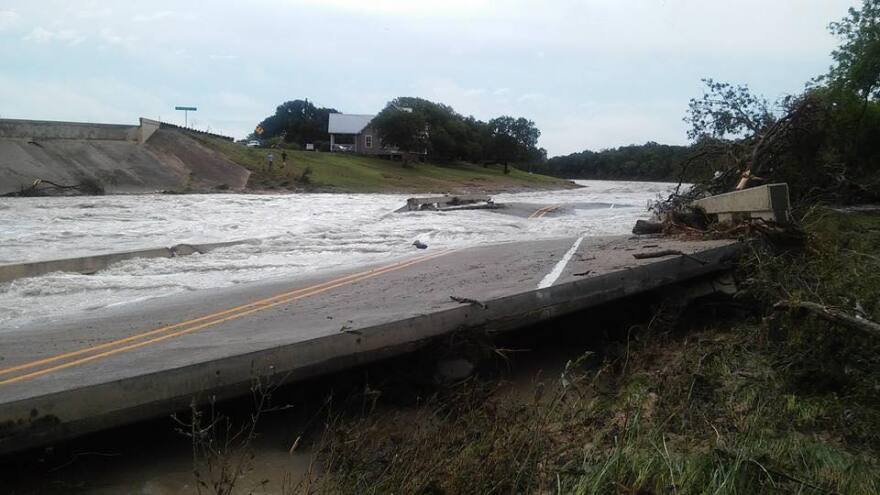 flooding_blanco_1.jpg