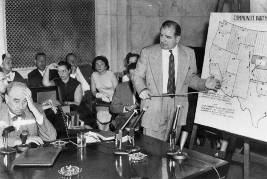 Joseph McCarthy with Welch.jpg