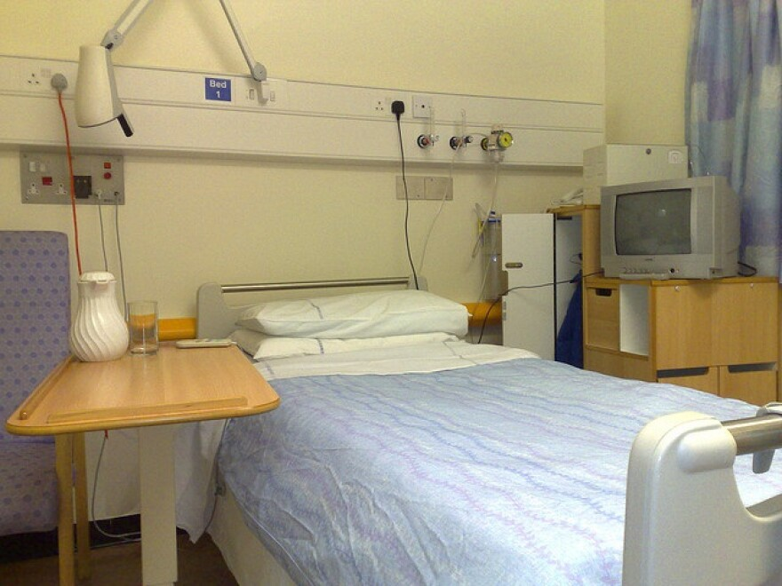 hospital-generic.jpg