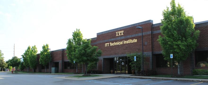 ITT_Technical_Institute_campus_Canton_Michigan.JPG