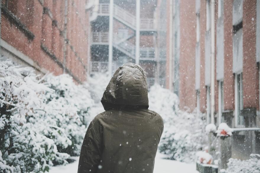 10-12-20-TOI-winter
