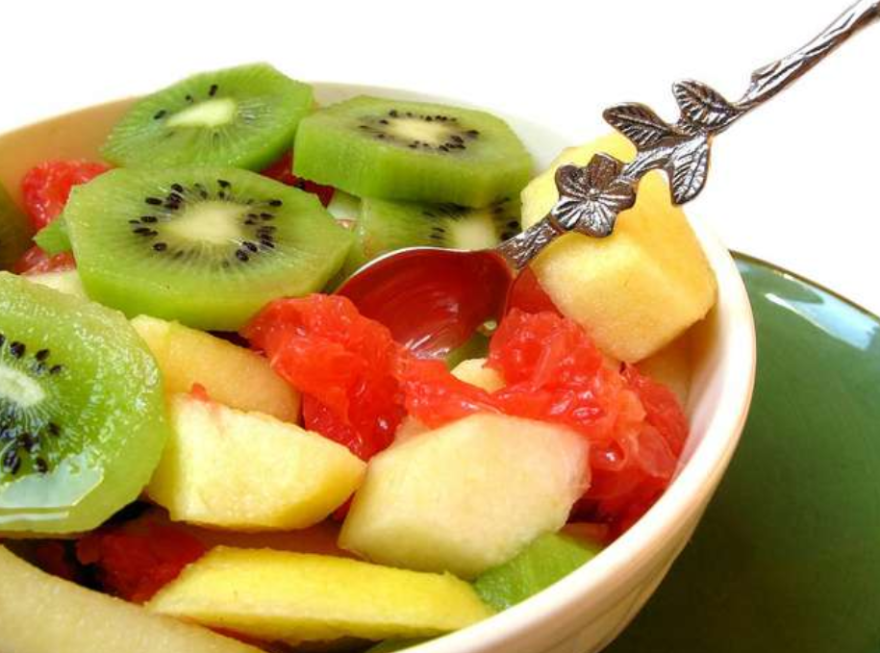 fruit_flickr_createve_commons.png