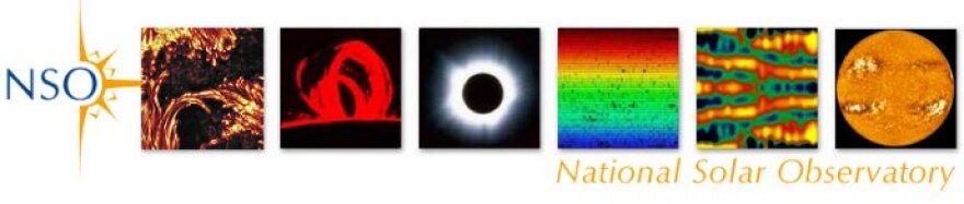 NSO_Sun.jpg