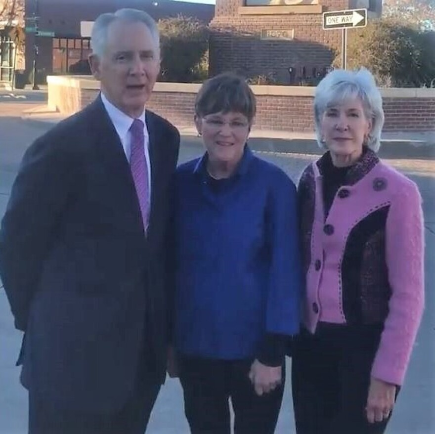 Graves-Kelly-Sebelius_FB-video-square.jpg