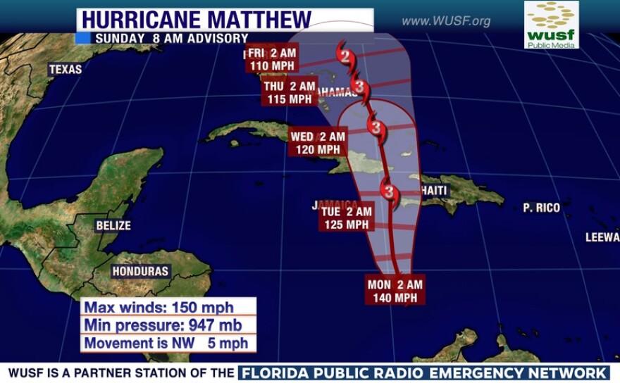 hurricane_matthew_--_sun._8a.jpg