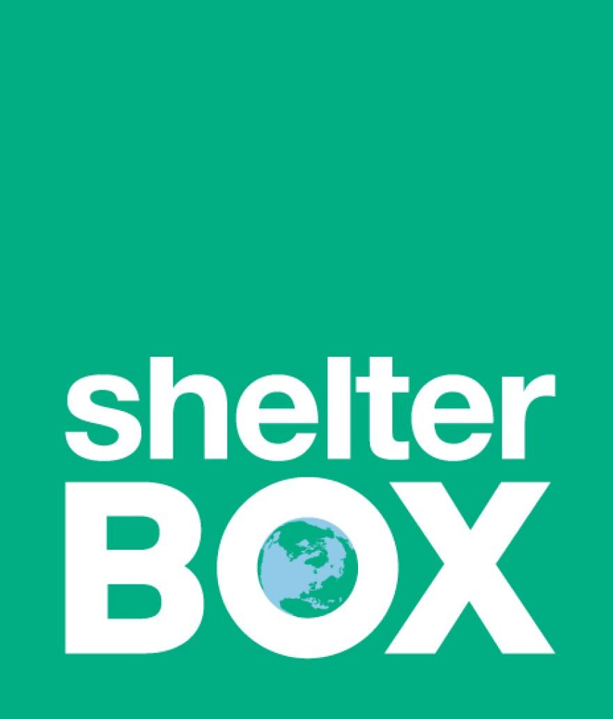 Shelter_Box.jpg