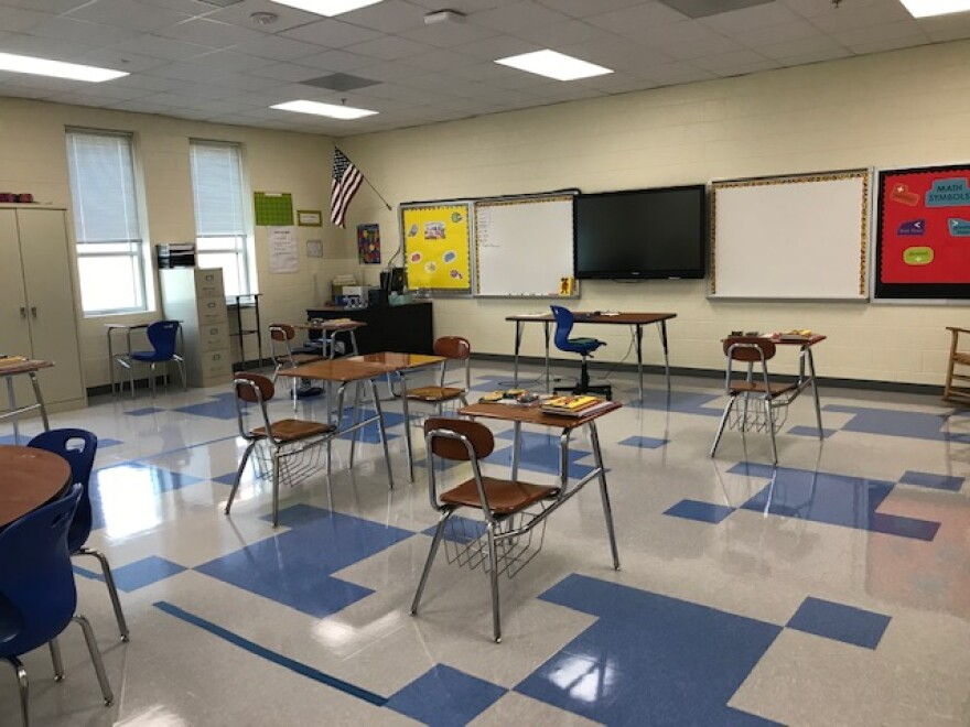 Empty classroom CMS 2.jpg