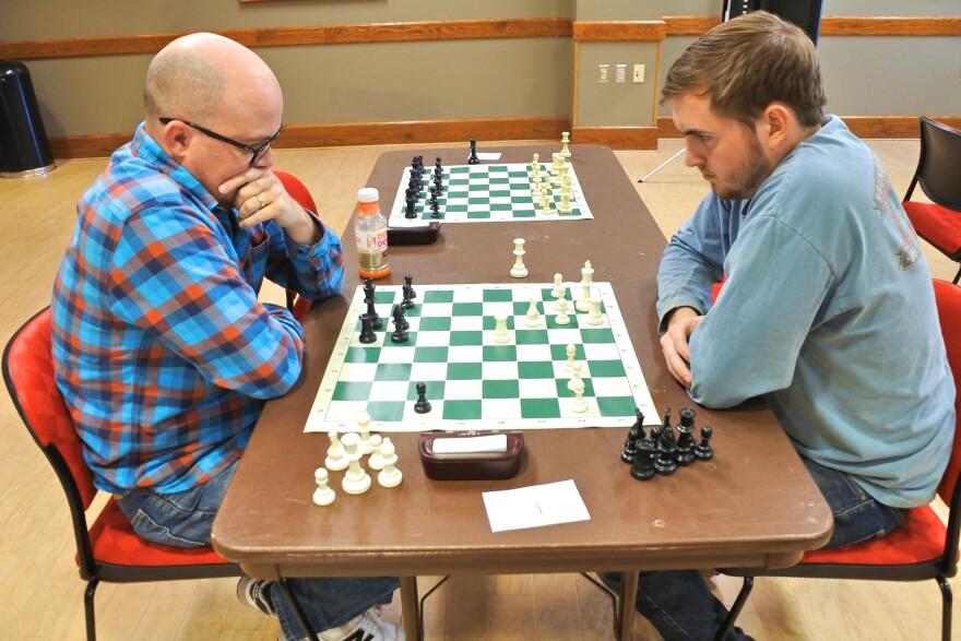 chess1_1_.jpg