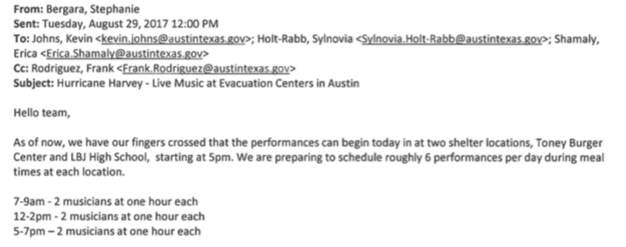 scheduling_email.png