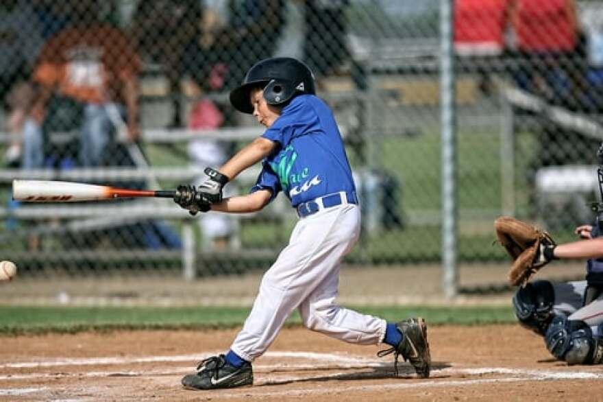 Boy playing baseball.jpg