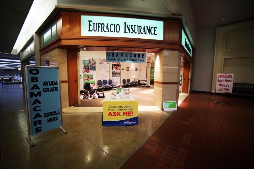 InsurancePlace.JPG