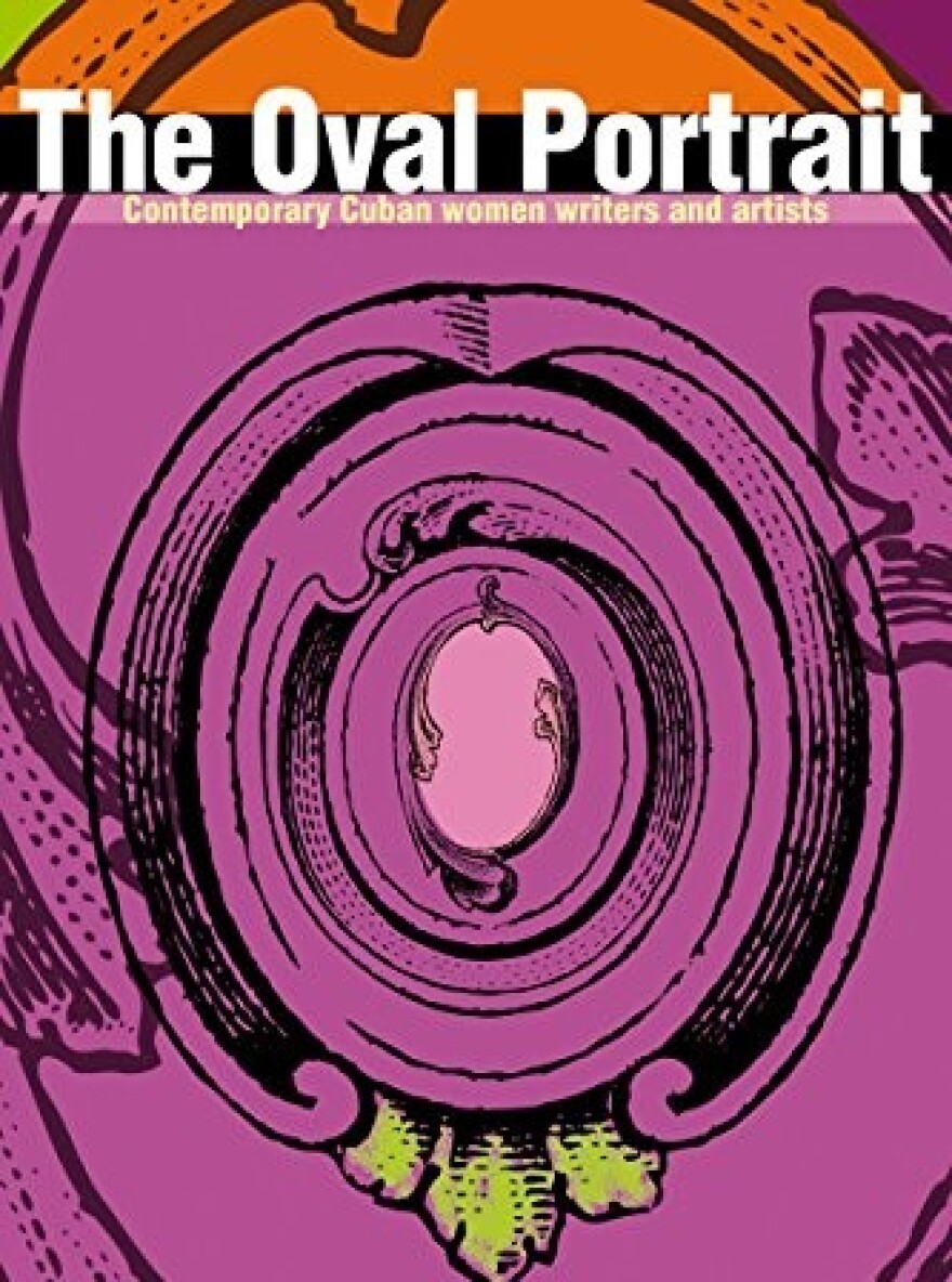 oval_portrait_cover_cropped.jpg
