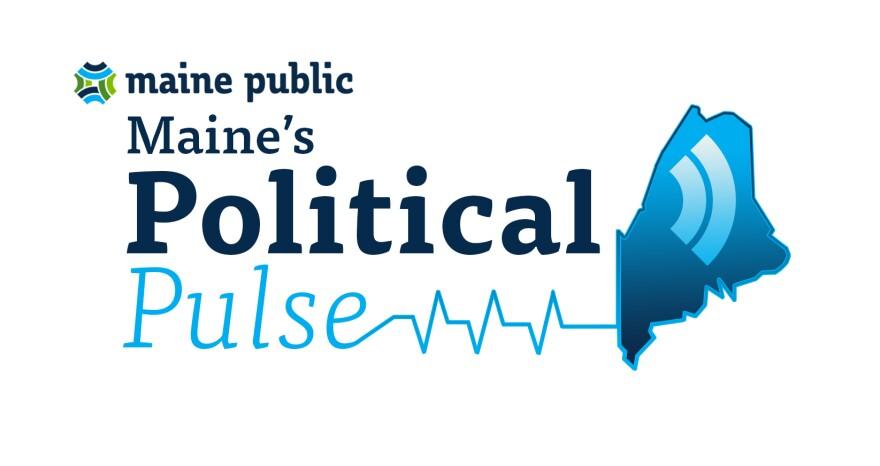 mp_political_pulse_logo_final_0.jpg