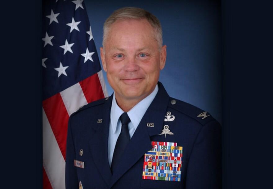 1-Colonel Glenn E. Palmer.jpg