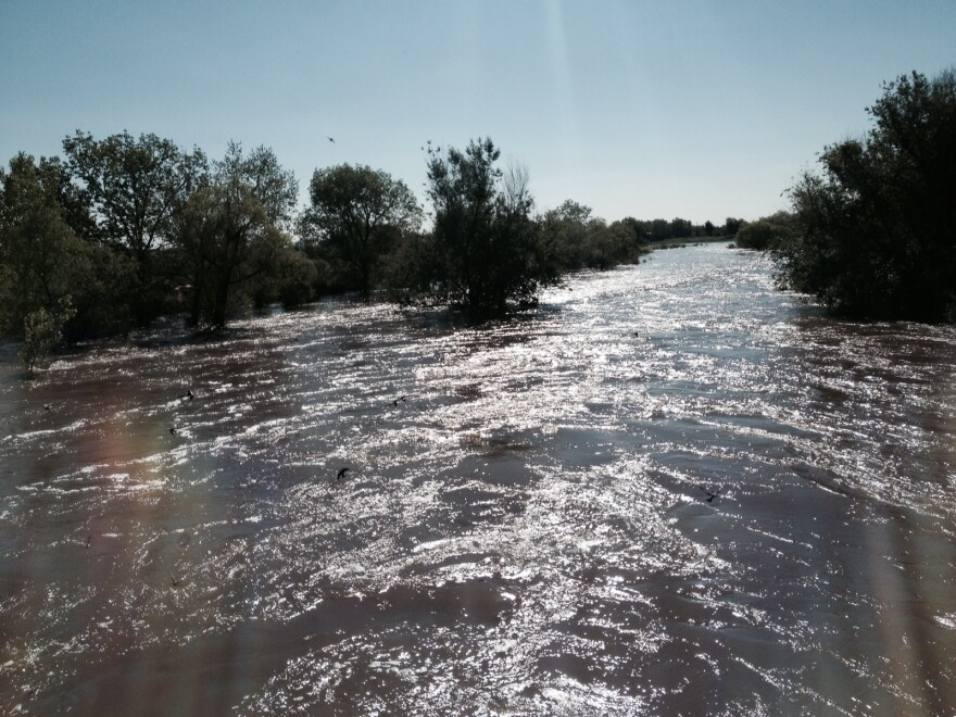 Poudre_River_Greeley.jpeg