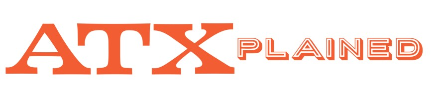 ATXplained-logo_draft-2.jpg