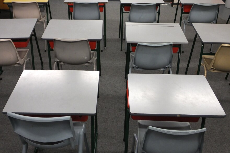 school_classroom_desks_chairs_jacqui_brown-cc-by-sa.jpg