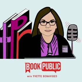 book_public_cover_art_0.jpg