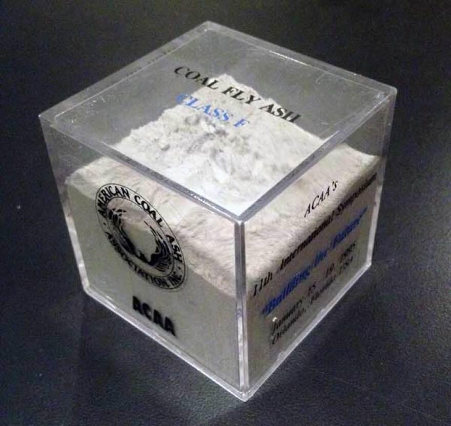 coalashbox.JPG