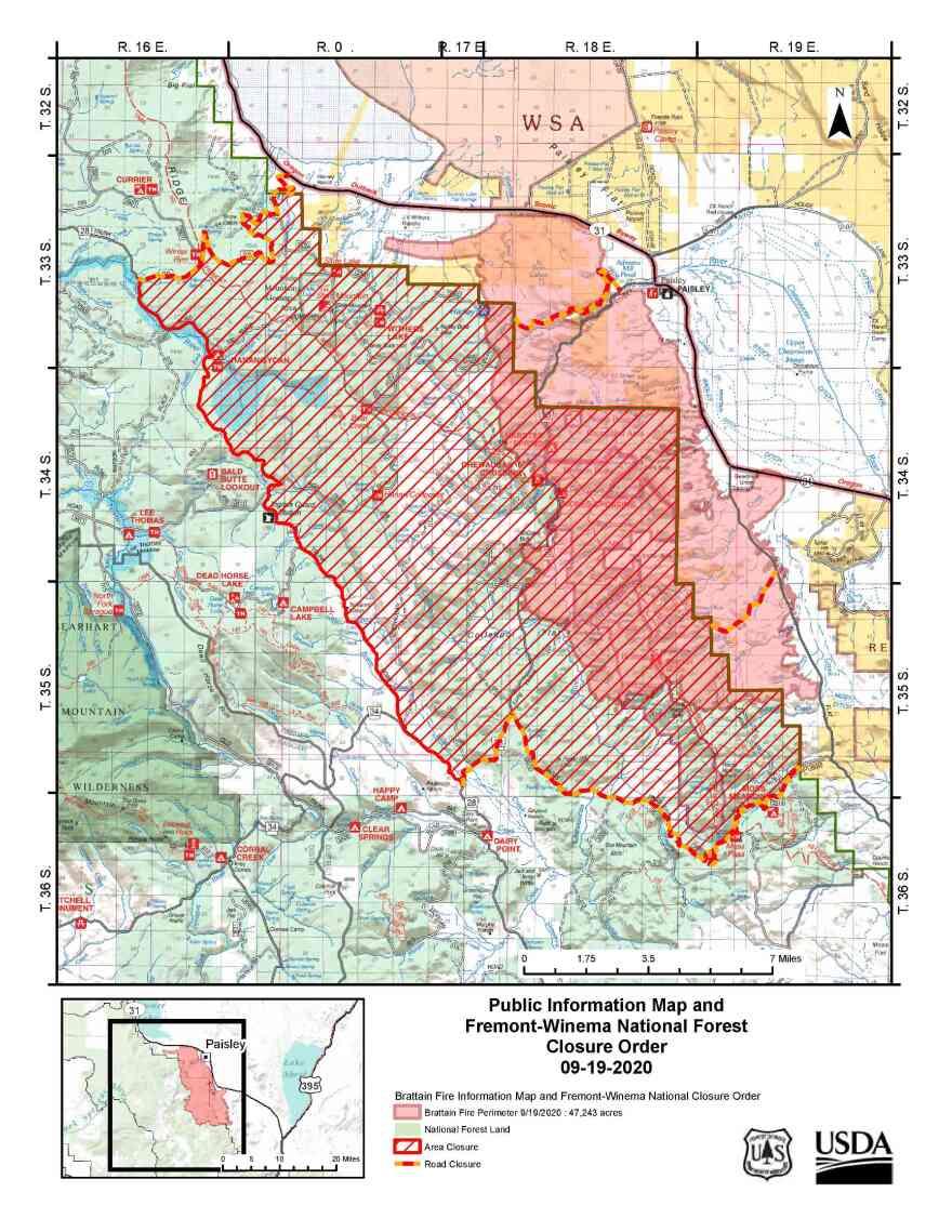 Brattain Fire Map_Sept 19.jpg