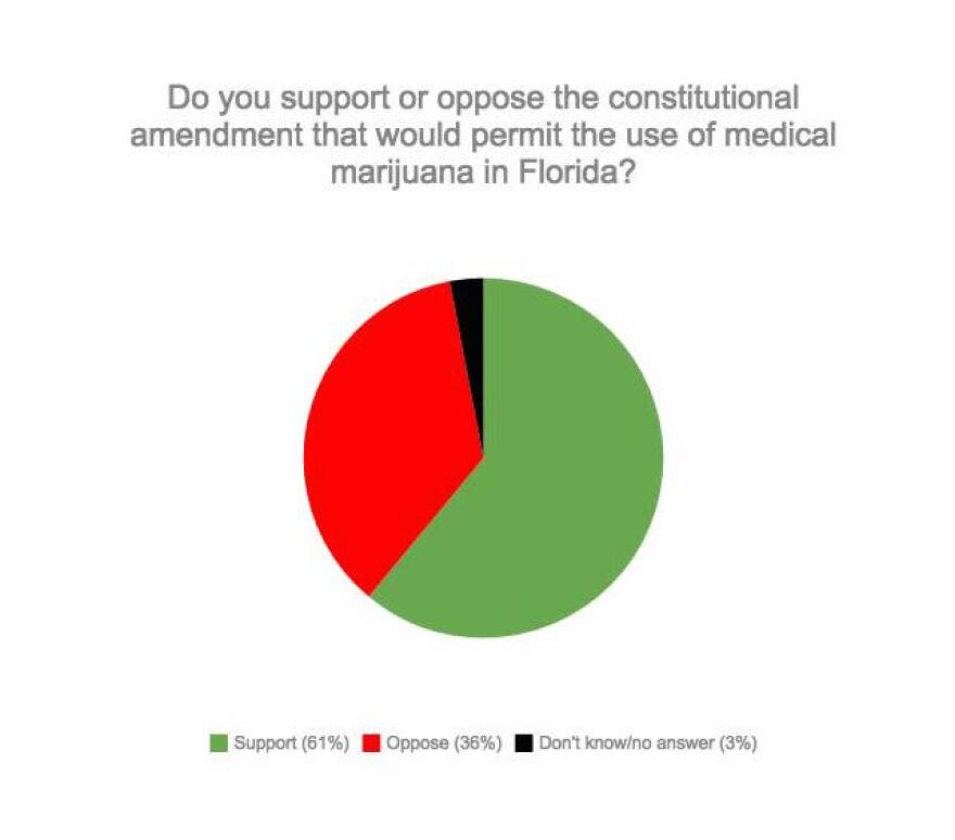 medical-marijuana__1_.jpeg