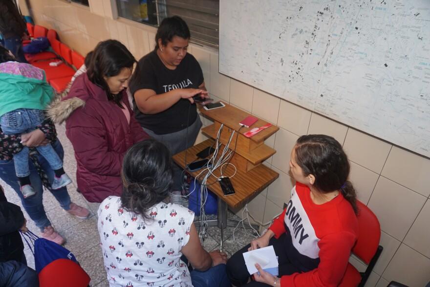 photo_2_guatemala_lorne_matalon.JPG