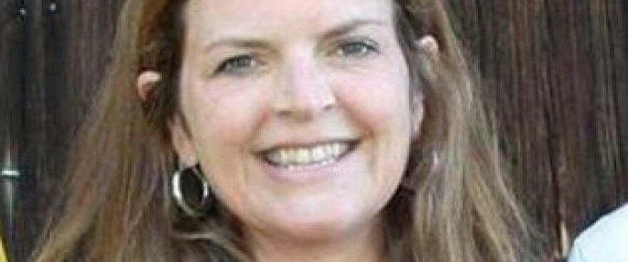 Dr. Tressie Montene Duffy