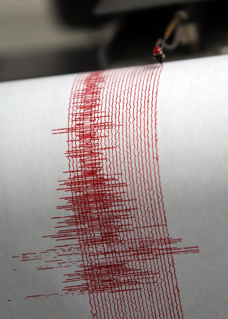 seismology_0.jpg