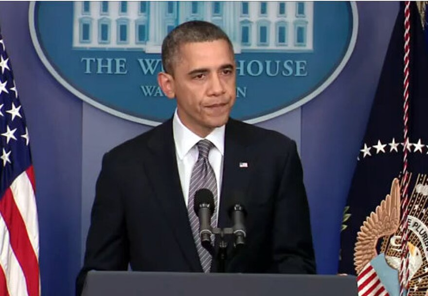 obama_white_house_statement_connecticut_shooting.jpg