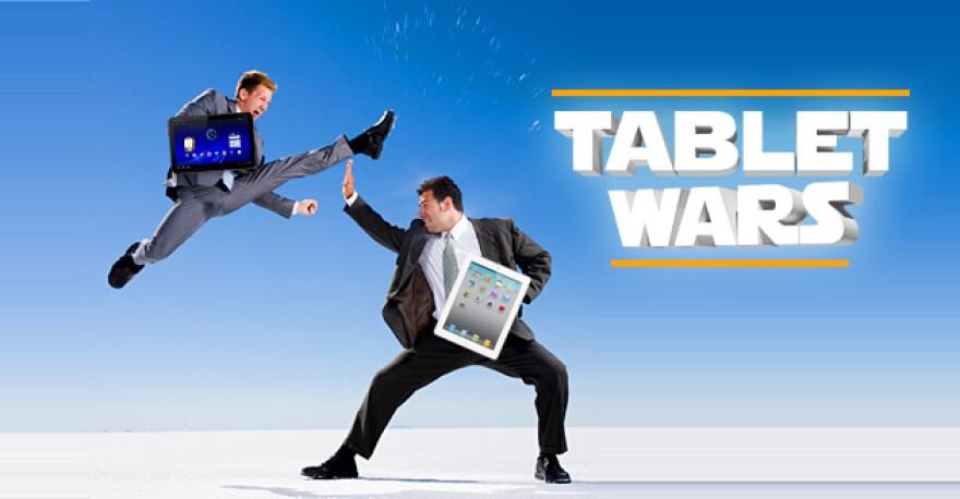 tablet-wars.jpg