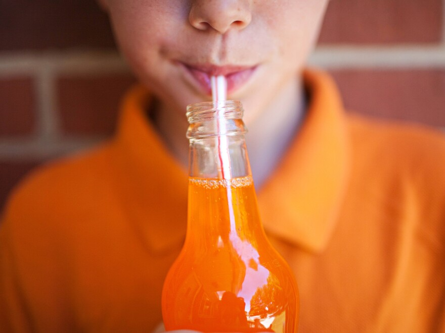 The sweetened beverage industry has spent millions to combat soda taxes and support medical groups that avoid blaming sugary drinks for health problems.