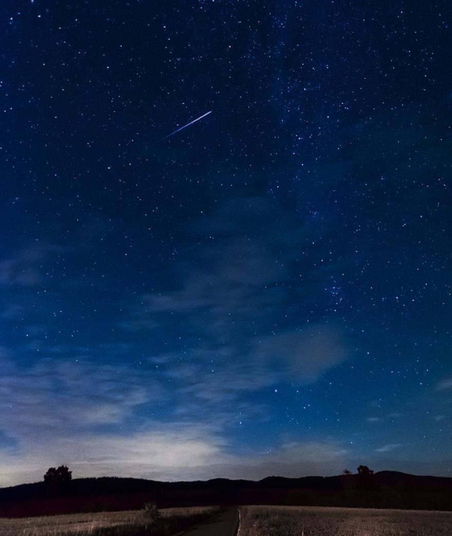meteor_poland_jacek_halicki_wikimedia.png
