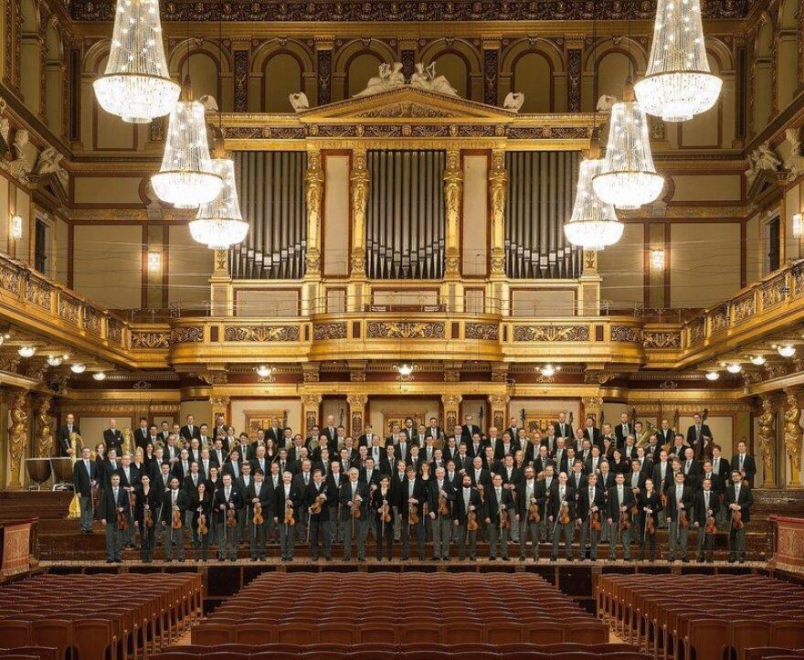 Vienna Philharmonic.jpg