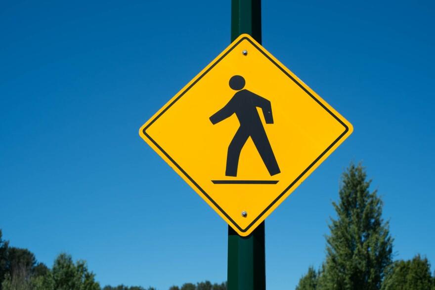 PedestrianCrossing.jpg