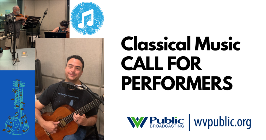 classical_music_call_for_performers-3.png