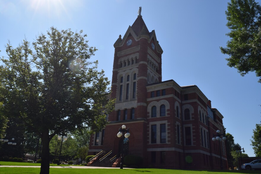 20190806_Sioux_County_Courthouse.JPG