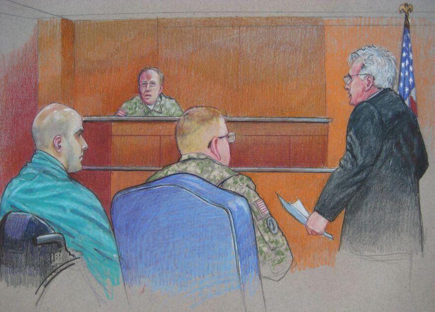 Hasan_courtroom_sketch1_Credit_Pat_Lopez.jpg
