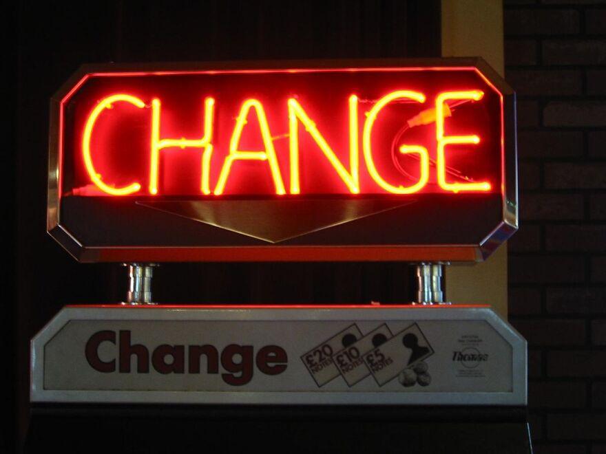 change_neon_sign.jpg