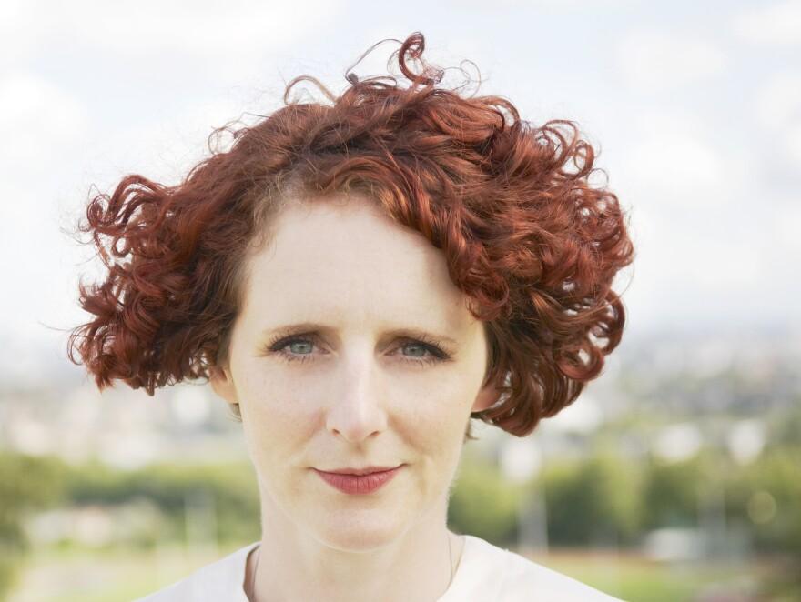 Maggie O'Farrell's debut novel, <em>After You'd Gone</em>, won a Betty Trask Award.
