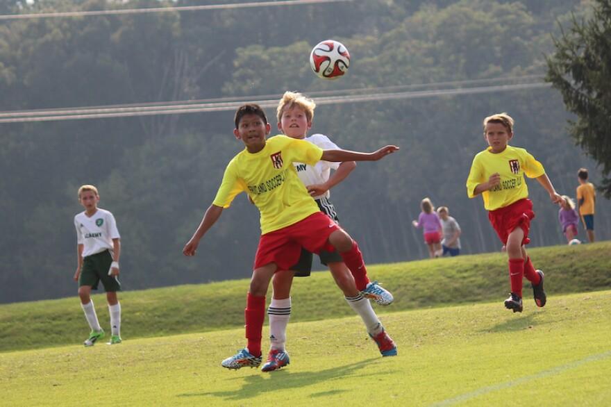 header_youth_soccer.jpg
