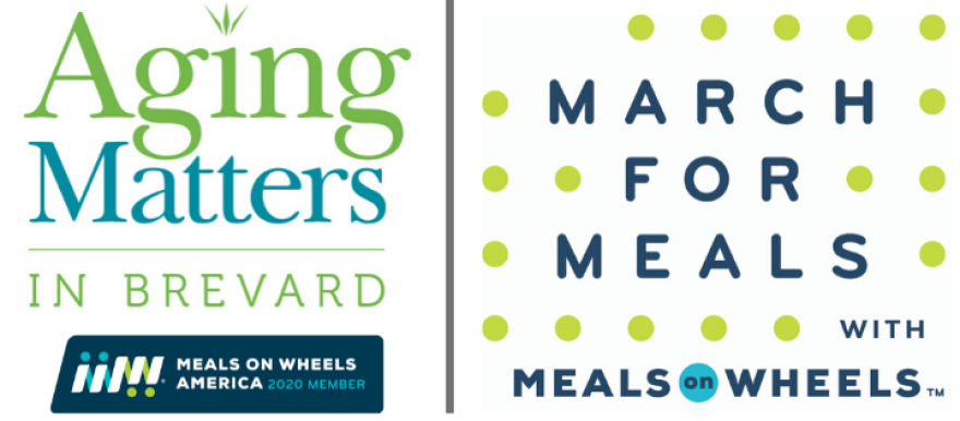March-for-Meals-Aging-Matters-Logo.png