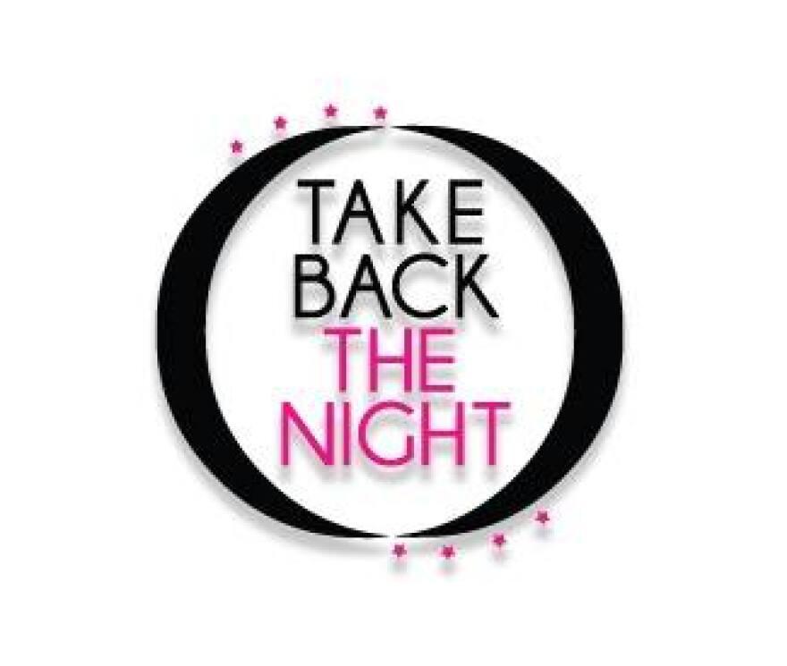 Take_Back_The_Night_2_1.jpg